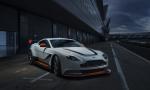 Aston Martin kašle na downsizing, zatiaľ