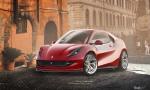 Ako by vyzerali luxusné autá a superšporty v mini balení? :)