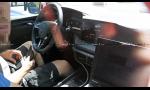 Nová Škoda Octavia IV sa nechtiac ukázala obrázkami vnútra