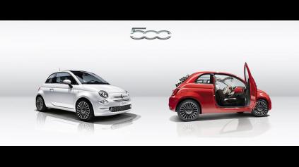 Prejde Fiat pod čínske krídla?