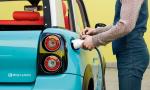 Za 10 rokov si elektromobily vyžiadajú o 250 % viac medi