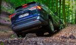 FotoTest Toyota RAV4 Hybrid