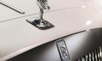 Rolls Royce uvažuje nad SUV
