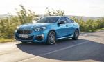 BMW 2 Gran Coupe oficiálne predstavili verziou M235i
