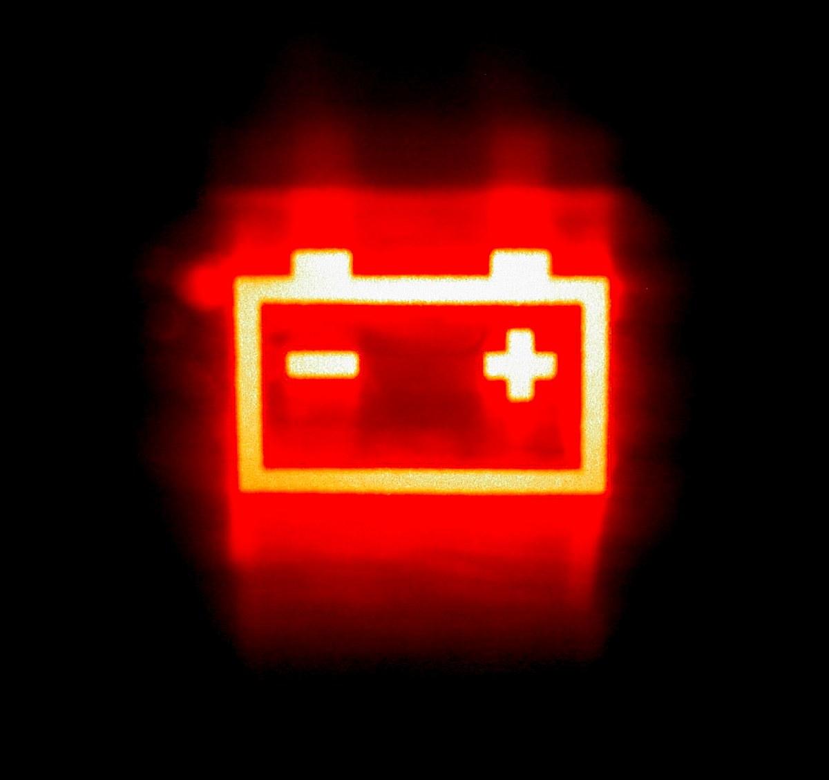 ako sa starat o baterku v zime