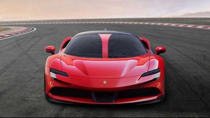 Ochrana hlavy Halo z Formuly 1 možno príde aj do bežných áut