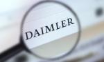 Aké značky vlastnia automobilové koncerny? Daimler AG