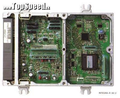 Použitie so všetkími vozidlami s pripojením OBDII) 3: D1 - Adaptér počítadla kilometrov, airbagov (Prístrojovka.