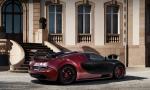 Profesor z Británie odporúča zakázať superšporty aj SUV