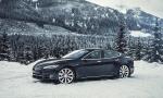 Kto tvrdí, že elektromobil nevydrží? Tesla najazdila 900 000 kilometrov