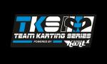 V Kart1 Arene štartuje zimný seriál Team Karting Series