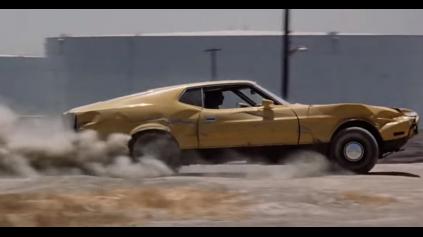 Ktoré sú najlepšie autonaháňačky 70. rokov?