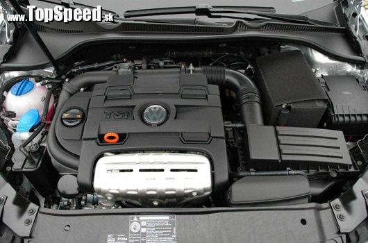 VW-GOLF-1.4-TSI