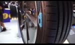 Goodyear predstavuje pneumatiky pre elektromobily. Čím sa líšia?