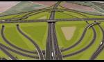 OZ Triblavina podáva pre diaľničný obchvat D4R7 trestné oznámenie