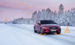 Volvo a bezpečnosť sú synonymá. Švédi opäť ukazujú ostatným príklad