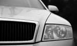V strednej Európe jazdenkám kraľuje Škoda Octavia