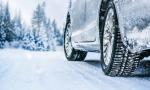 Letná, zimná či celoročná pneumatika? Ako z toho von?