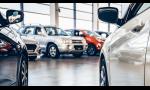Slováci ľúbia SUV autá stále viac. Medziročne ich je medzi jazdenkami 2x viac