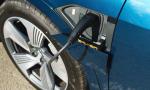 Štát zverejnil podmienky dotácie na nákup elektromobilu