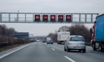 Bude neobmedzená rýchlosť na diaľnici v Nemecku čoskoro minulosťou?