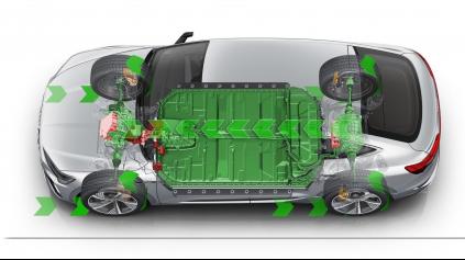 Ceny elektromobilov napriek sľubom rastú. Niekde je problém
