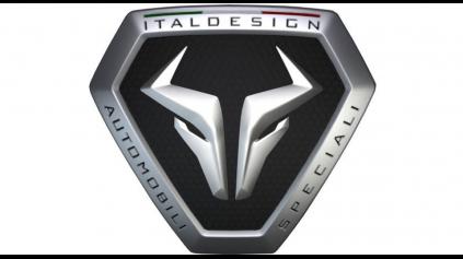 Dizajnérske štúdio Italdesign v Ženeve predstaví novú značku