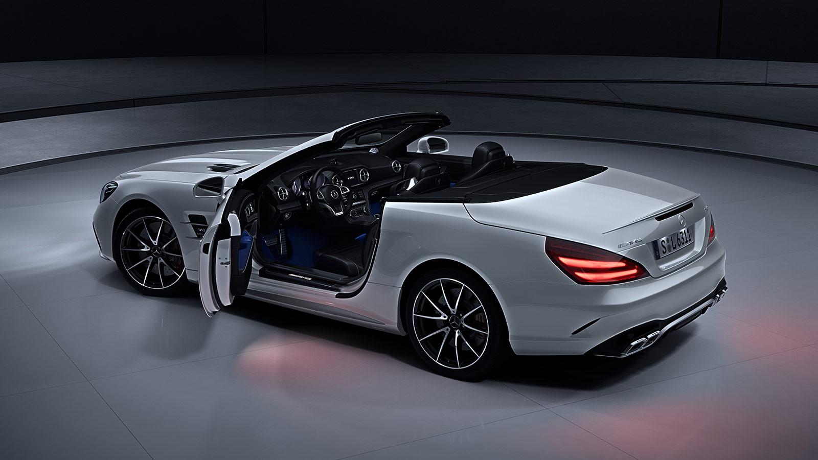 BMW a Mercedes koniec pre niektoré kupé a kabriolety?