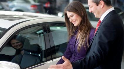 Ako kúpiť jazdené auto IV – rady na záver a prepis