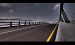 Čo všetko by mala mať bezpečná diaľnica?