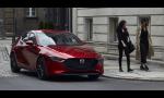 Japonci model Mazda 3 MPS neplánujú, aj keby mohli