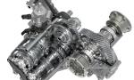Nová prevodovka VW znižuje emisie CO2. Je to manuál!