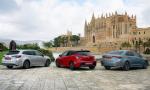 Najpredávanejšie autá sveta? Dve z troch naj má Toyota