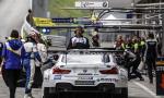 Rišo Gonda zabojuje tento víkend vo finále International GT Open