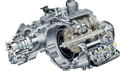 VW zrušil vývoj 10-stupňovej DSG