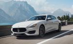 Spojenie Maserati a Alfa Romeo bolo veľkou chybou