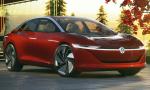 VW investuje miliardy do elektromobility, zarábajú na to všetci