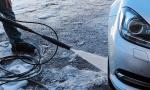 Efektívna zimná údržba auta zhrnutá do 6 jednoduchých tipov