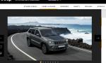 Čo prináša zákazníkom konfigurátor Jeep?