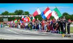 Tím SOOP Racing bude štartovať na Svetovom finále Sodi World Series