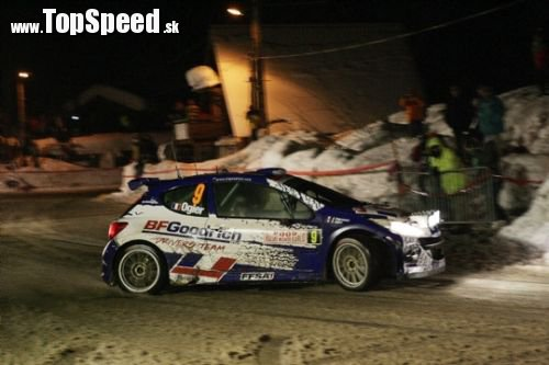 Rallye-Monte-Carlo