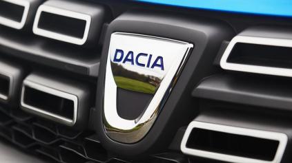 Elektrická Dacia sa ukáže už v Ženeve. Zabojuje nízkou cenou