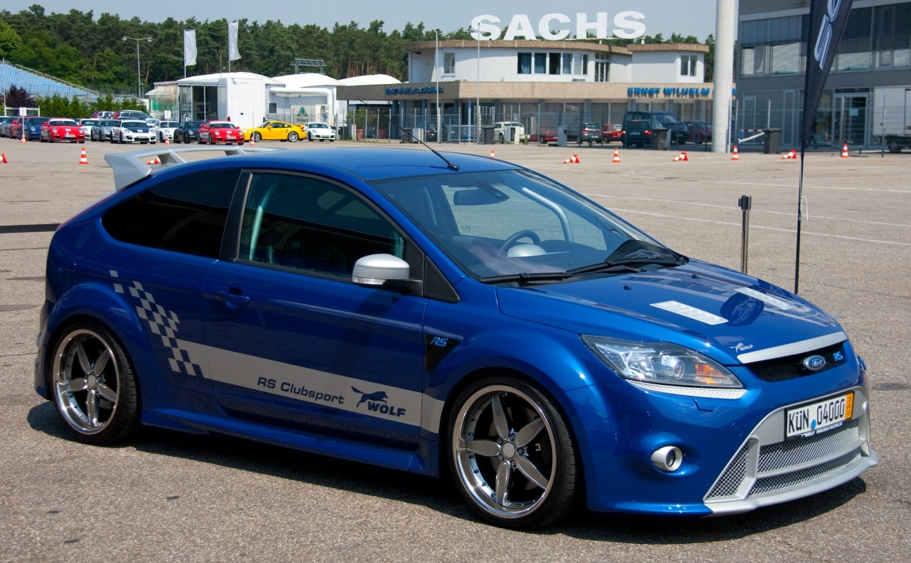 wolf-ford-focus-rs400