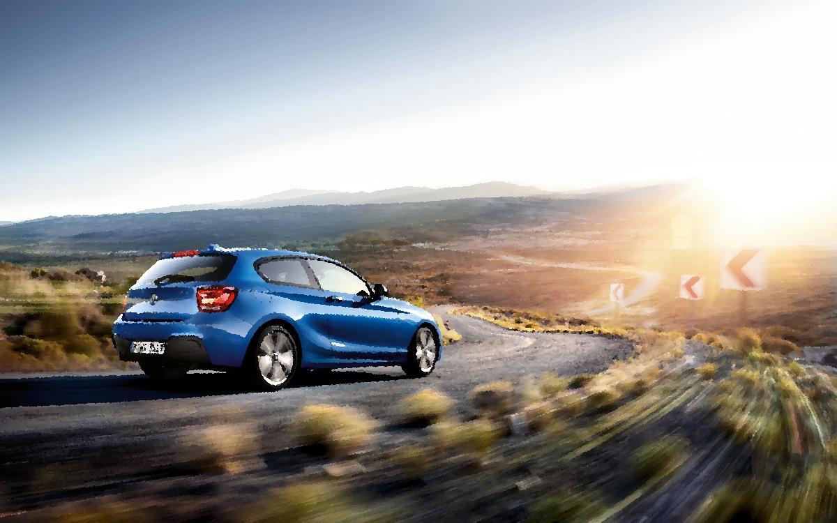Ako znížiť riziko skrytých chýb pri kúpe ojazdeného auta  - TopSpeed.sk 3e341bb2e4f