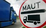 Nemecké mýto je diskriminačné, rozhodol Európsky súd