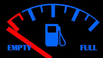 Prečo sú u nás ceny benzínu a nafty najvyššie v okolí?
