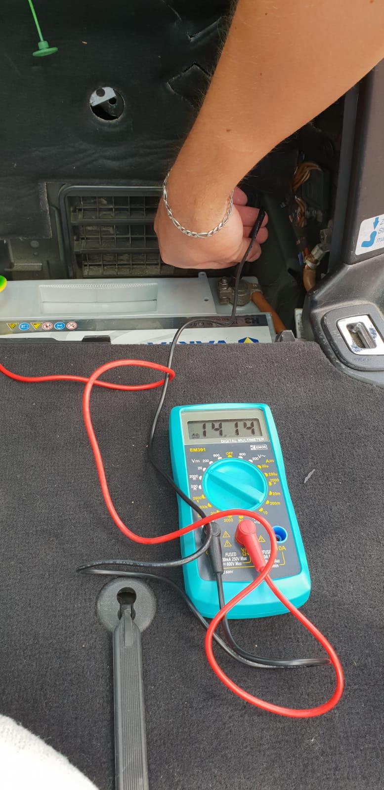 ako môžem pripojiť moje auto amp v mojom dome rozdiely medzi datovania a visí von