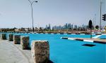 Modré cesty v Katare nie sú frajerina, ale vedecký experiment