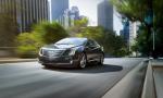Cadillac ELR je prepadák, ľudia ho nechcú