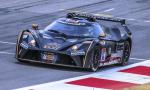 Nové KTM by mohlo vychádzať z pretekárskeho X-Bow GT4